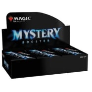 Mystery Booster (Convention Edition) - Booster Box Thumb Nail