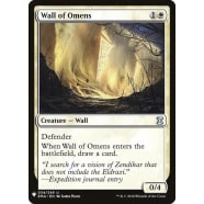 Wall of Omens Thumb Nail