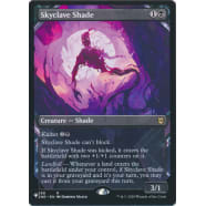 Skyclave Shade Thumb Nail