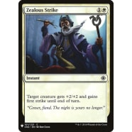 Zealous Strike Thumb Nail