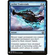 AEther Tradewinds Thumb Nail