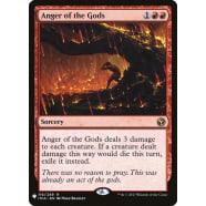 Anger of the Gods Thumb Nail