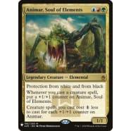Animar, Soul of Elements Thumb Nail