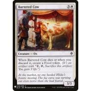 Bartered Cow Thumb Nail