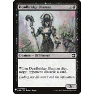 Deadbridge Shaman Thumb Nail