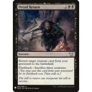 Dread Return Thumb Nail