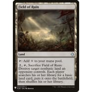 Field of Ruin Thumb Nail