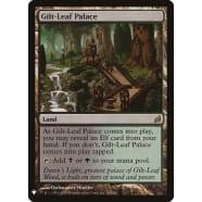 Gilt-Leaf Palace Thumb Nail