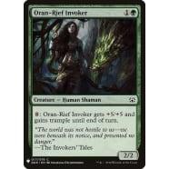 Oran-Rief Invoker Thumb Nail