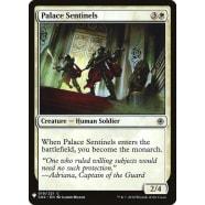 Palace Sentinels Thumb Nail