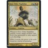 Yore-Tiller Nephilim Thumb Nail