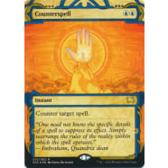 Counterspell (Foil-etched) Thumb Nail