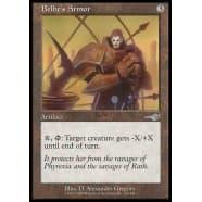Belbe's Armor Thumb Nail