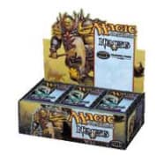 Nemesis - Booster Box Thumb Nail