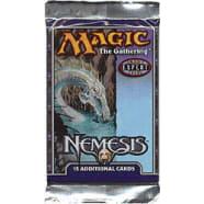 Nemesis - Booster Pack Thumb Nail