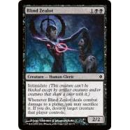 Blind Zealot Thumb Nail