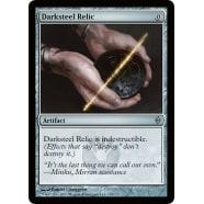 Darksteel Relic Thumb Nail