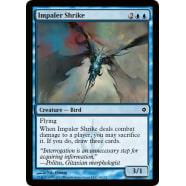 Impaler Shrike Thumb Nail