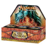 New Phyrexia - Booster Box Thumb Nail
