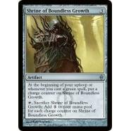 Shrine of Boundless Growth Thumb Nail