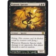 Hypnotic Specter Thumb Nail