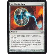 Icy Manipulator Thumb Nail