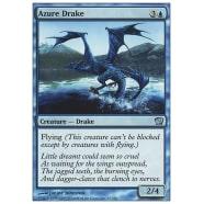 Azure Drake Thumb Nail