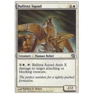 Ballista Squad Thumb Nail