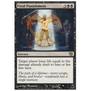 Final Punishment Thumb Nail