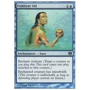 Fishliver Oil Thumb Nail