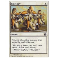 Holy Day Thumb Nail