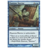 Phantom Warrior Thumb Nail
