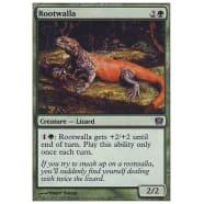 Rootwalla Thumb Nail