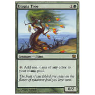 Utopia Tree Thumb Nail