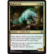 Baloth Null Thumb Nail