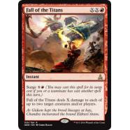 Fall of the Titans Thumb Nail