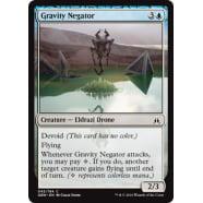 Gravity Negator Thumb Nail