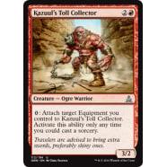Kazuul's Toll Collector Thumb Nail