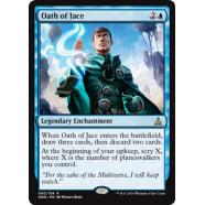 Oath of Jace Thumb Nail