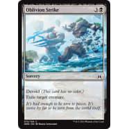 Oblivion Strike Thumb Nail
