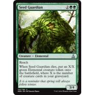 Seed Guardian Thumb Nail