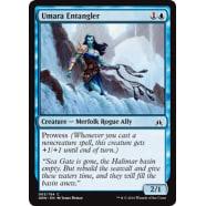Umara Entangler Thumb Nail