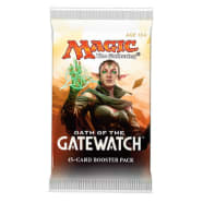 Oath of the Gatewatch - Booster Pack Thumb Nail