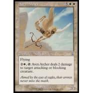 Aven Archer Thumb Nail