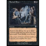 Buried Alive Thumb Nail
