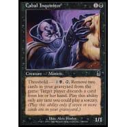 Cabal Inquisitor Thumb Nail