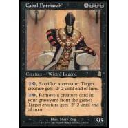 Cabal Patriarch Thumb Nail