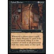 Cabal Shrine Thumb Nail