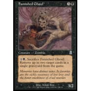 Famished Ghoul Thumb Nail