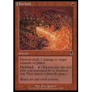 Firebolt Thumb Nail